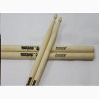 Станок для производства барабанных палочек