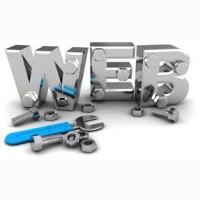 Создание и эффективное продвижение сайтов от компании РАШЕНСОФТ