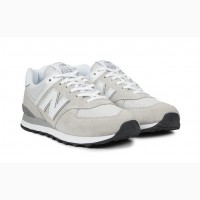 Кроссовки New Balance 574 Nimbus Cloud