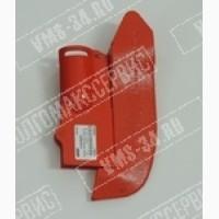 Сошник G16670600R для вноса удобрений Gaspardo