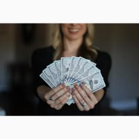 Предложение частного займа