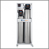 Фильтры для воды. Подбор оборудования водоподготовки