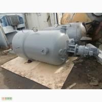 Продаю Варочный котел МЗС-210 (реактор)