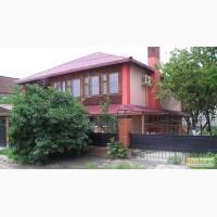 Продается дом с баней и участком в городе Астрахань