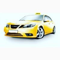 Такси в городе Актау, Бекет ата, Шопан ата, Аэропорт, КаракудукМунай, Форт Шевченко