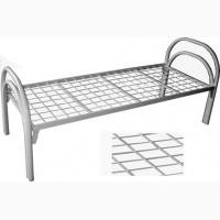 Кровати металлические для больницы, купить кровать, кровати металлические для госпиталей