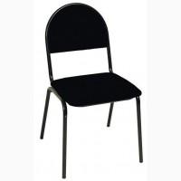 Офисные стулья ИЗО, Офисные стулья от производителя, Стулья стандарт дешево