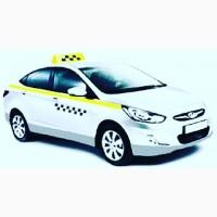 Такси в Актау, ENKA, Schlumberger, Тенизсервис, Аэропорт, Бузачи, Каражанбас