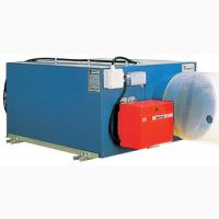 Универсальные подвесные теплогенераторы для сельского хозяйства AGRI-P
