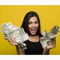 Деньги в долг из рук в руки гарантия получения