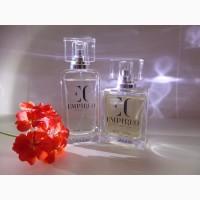 Европейский парфюм от производителяЕвропейский парфюм от производителя