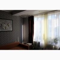 Продается двухуровневая квартира с ремонтом