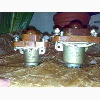 Контакторы СКМ-100: СКМ-200: СКМ-400: СКМ-600