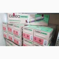 Лучший теплый пол CALEO EASYMAT 140Вт 0, 7 м2