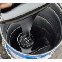 Битум нефтяной дорожный улучшенный из Западно- Сибирских нефтей марки БДУС 70/100
