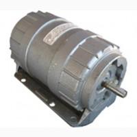 Куплю двигатель АВЕ-052-4МУ3, электродвигатель АВЕ0524МУЗ