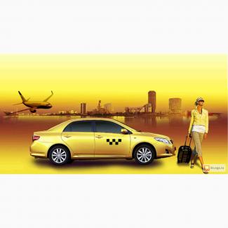 Такси города Актау, Кендерли, Бекет ата, Часовая, HeidelbergCement, Аэропорт