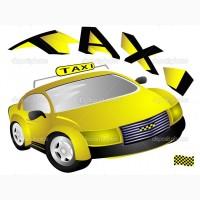 Такси Актау Святые места Шопан ата Актау