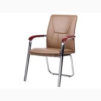 Стулья на металлокаркасе, Стулья для школ, стулья для студентов