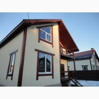 Продам дом 150 кв. м. 7 соток