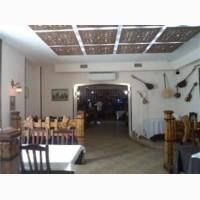 Аренда помещения под магазин/кафе/ресторан.192 м2