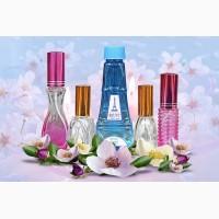 Наливная парфюмерия «reni» оптом в Казани