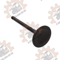Клапан впускной Mazda FE (901294838)