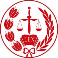 Юридическая помощь гражданам РФ, от Ассоциации Правозащитников