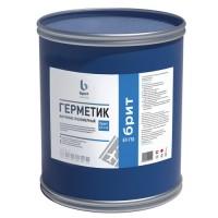 Битумно-полимерный материал БПГ-50