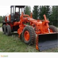 Продается автогрейдер ДЗ-98, собственного производства. Модернизация и кап. ремонт