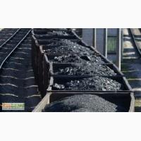 Оптовые продажи угля каменного, топливного угольного брикета