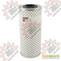 Фильтр гидравлический на Doosan D130S5 A145088