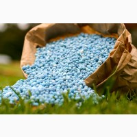 ООО НПП Зарайские семена поставляет минеральные удобрения оптом и в розницу