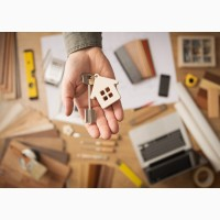 Купить квартиру-комнату выгодно через агентство