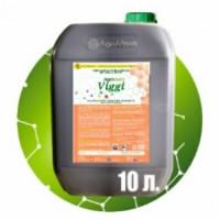 Биопрепарат для овощей «АгроВерм Viggi»