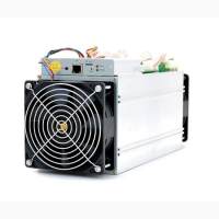 Asic Antminer S9-13TH/s бу
