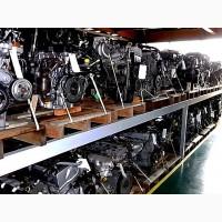 Продаем контрактные двигатели в Краснодаре. бу двигатель Краснодар, дешево