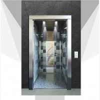 Лифты пассажирские, лифты больничные и эскалаторы GLORIA GROUP TRADE CO