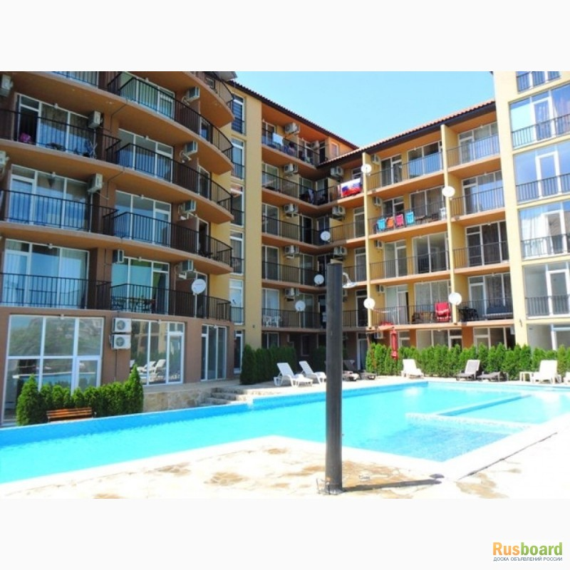 Недвижимость в Болгарии- Prianru