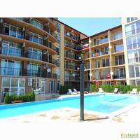 Квартиры в Болгарии купить в рассрочку до трёх лет С Вью