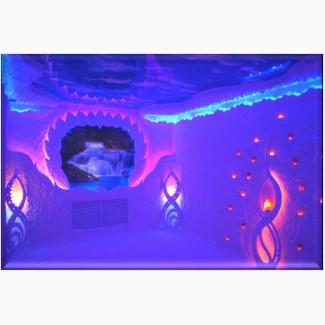 Галогенератор Бризсоль-1, Ваш идеальный выбор для Соляной комнаты