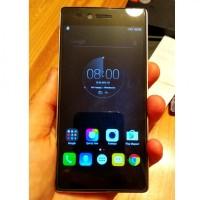 Телефон 5 Lenovo Vibe Shot Z90A40 LTE 2SIM