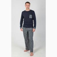 Мужская трикотажная одежда NC-Brand оптом