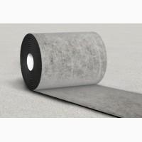 Гидроизоляционный материал НЕОДИЛ 0, 33 ICOPAL