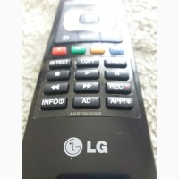 Платы для LG 42LМ620Т запчасти