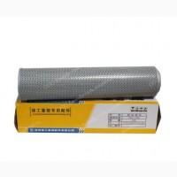 Фильтр гидравлический XCMG QY50K / QY70K