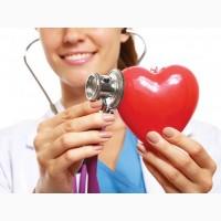 Требуется врач кардиолог по совместительству