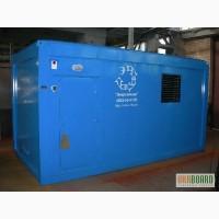 Производим контейнеры под дизельгенераторы.