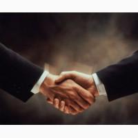 Консультация юристов по вопросам регистрации
