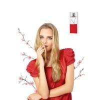 Предлагаем качественную парфюмерную продукцию